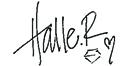 HAR signature