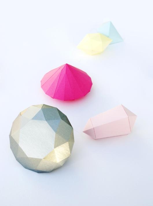 diamond-jean-carvalho-1