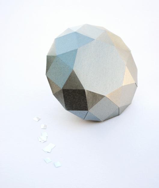 diamond-jean-carvalho-3a