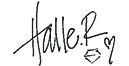 har-signature21