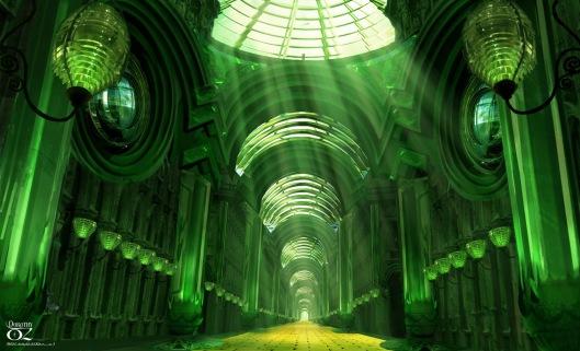 EmeraldCityHall_v005