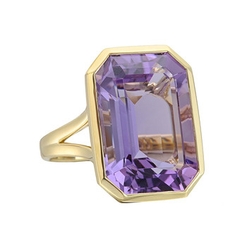 goshwara-amethyst-cocktail-ring