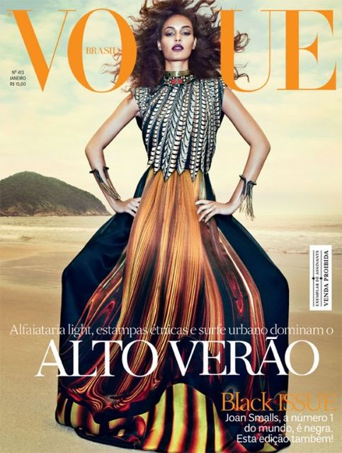 joan-smalls-vogue-brasil-january-2013
