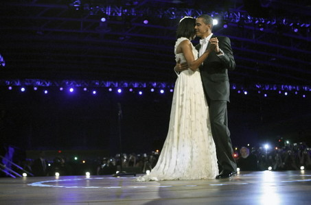 large_barack-obama-inauguration-first-dance