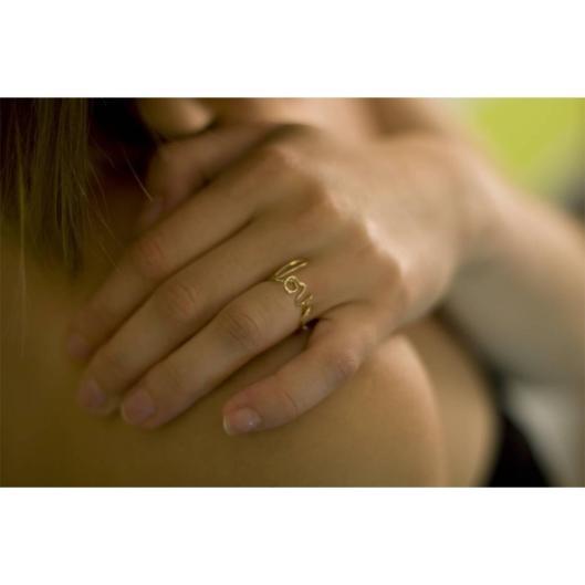 paris-love-ring-gold_1348152030_2