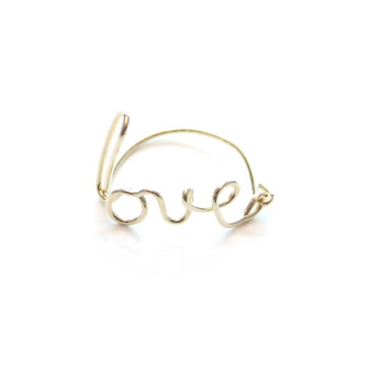 paris-love-ring-gold_1349434669_4