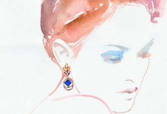 something-blue-bridal-jewelry-from-lulu-frost-sapphire-earrings__teaser