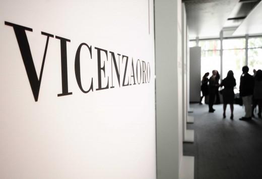 vicenza Oro