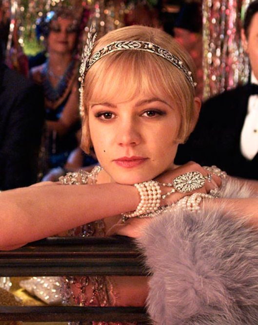 Carey-Mulligan-Great-Gatsby-LARGE