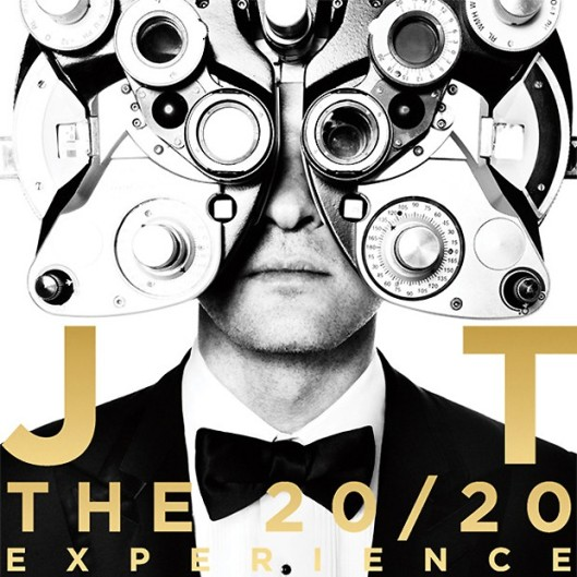 Justin-Timberlake-2020