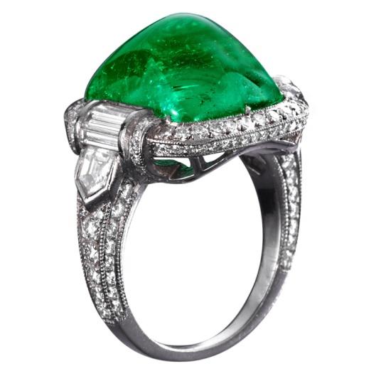 sugarloaf emerald2