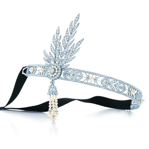 TiffanyCo_The_Great_Gatsby_Collection_Savoy_Headpiece