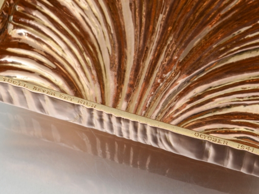 verdura-shell-cigarette-case-rose-gold-cole-porter-inscription